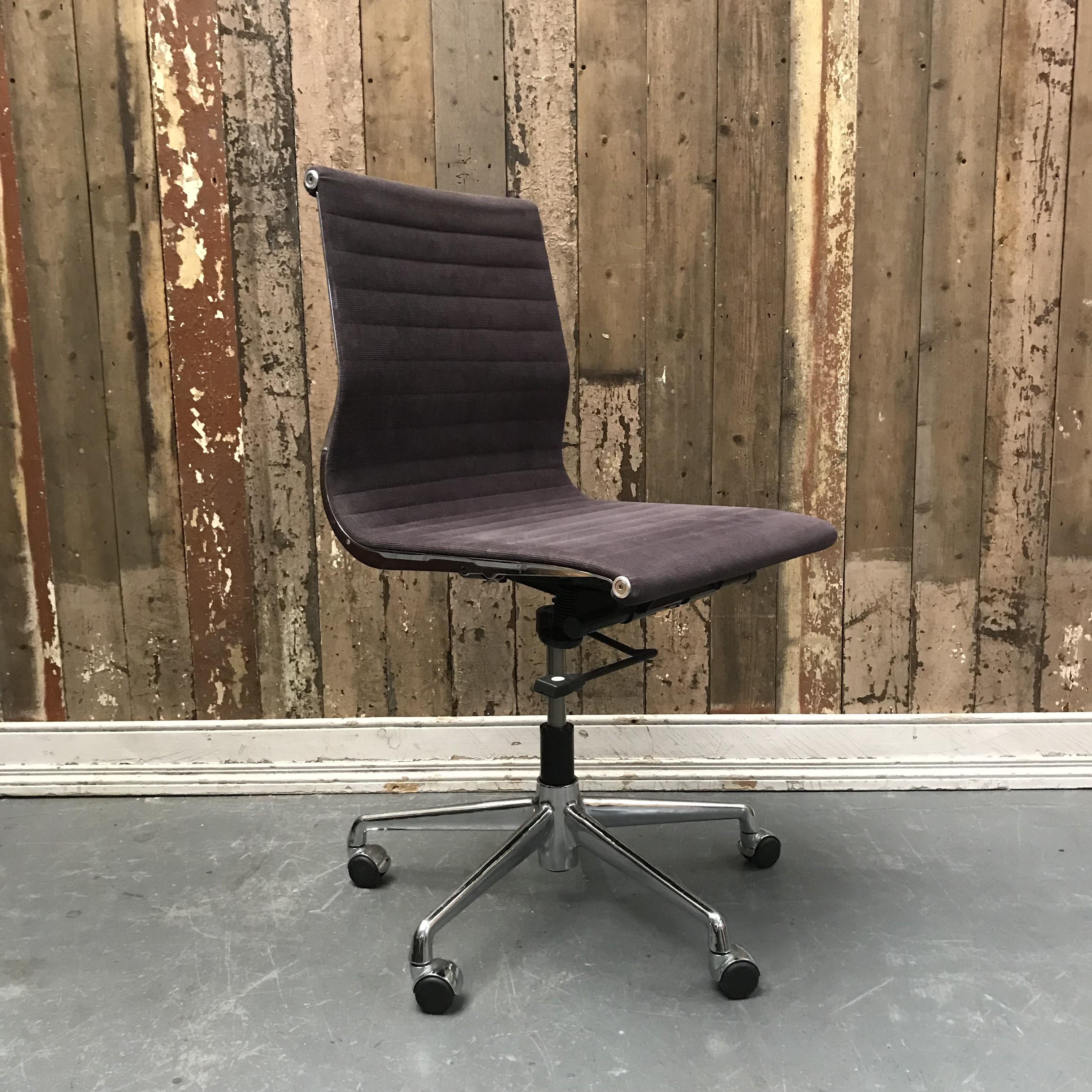 Z0423 Desk Computer Chairs X 14